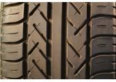 205/45/17 Pirelli Euforia RSC 75% left