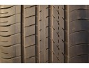 275/35/19 Goodyear Excellence RF 96Y 40% left
