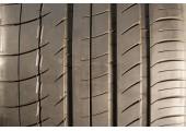 265/30/19 Michelin Pilot Sport PS2 100V 95% left