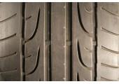 245/45/18 Dunlop SP Sport Maxx 96Y 55% left