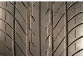 275/40/18 Goodyear Eagle F1 GS TPC Spec 94Y 55% left