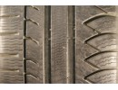 245/40/18 Michelin Pilot Alpin PA3 97V 75% left