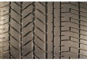 335/30/18 Pirelli P Zero Asimmetrico 102Y 55% left