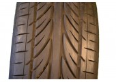 265/40/18 Hankook Ventus V12 Evo 101Y 75% left