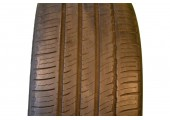 245/45/17 Michelin Primacy MXM4 99H 40% left