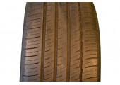 245/45/17 Michelin Primacy MXM4 99H 40% left