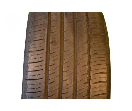 Used 245/45/17 Michelin Primacy MXM4 99H 40% left