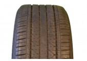 235/50/17 Bridgestone Potenza RE92A 95V 40% left
