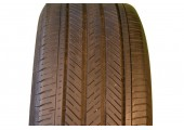 235/60/18 Michelin Pilot HX MXM4 102V 40% left