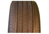 235/60/18 Michelin Pilot HX MXM4 102V 40% left