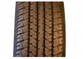 225/65/16 Firestone FR710 100T 75% left