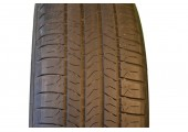 215/65/17 Michelin Energy Saver A/S 98T 40% left