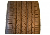 235/45/18 Hankook Optimo H426 94H 75% left