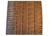 275/60/20 Goodyear Wrangler SR-A 114S 55% left