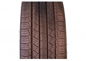 235/55/20 Michelin Latitude Tour HP 102H 75% left