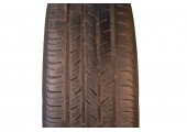225/60/17 Continental Conti Pro Contact 99T 40% left