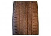 225/55/18 Dunlop SP Sport 7000 A/S 97V 40% left