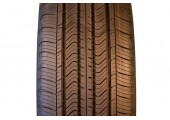 235/60/17 Michelin Primacy MXV4 100T 95% left