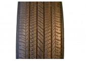 225/65/16 Bridgestone Dueler H/L 422 Ecopia 100H 55% left