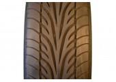 245/45/18 Dunlop SP Sport 9000 96Y 55% left