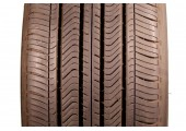 235/60/18 Michelin Primacy MXV4 95% left