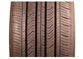 235/60/18 Michelin Primacy MXV4 95% left