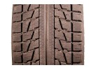 225/55/16 Bridgestone Blizzak MZ-01 75% left