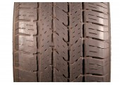 235/65/18 Goodyear Eagle LS-2 55% left