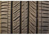 245/50/20 Goodyear Eagle RS-A 102H 75% left