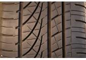 235/50/18 Bridgestone Turanza Serenity 97W 75% left