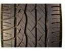 255/55/18 Dunlop SP Sport Signature 109V 75% left