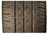 185/65/15 Continental ProContact EcoPlus 88T 55% left