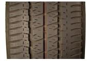 175/65/14 Bridgestone Insignia SE200 81T 55% left