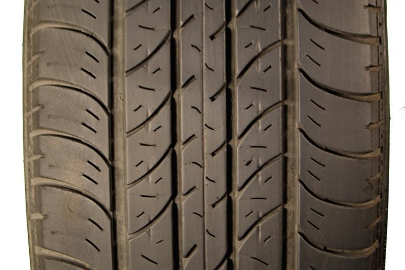 Cooper Cs4 Touring >> 205 65 15 Cooper Cs4 Touring 94h 55 Left Used New Tires For