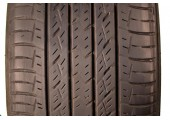 215/45/17 Toyo Proxes A20 87V 55% left