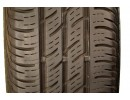 175/65/15 Continental Conti Pro Contact 84H 75% left