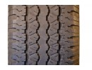 235/70/16 Goodyear Wrangler RT/S 55% left