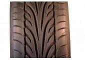 235/45/17 Dunlop SP Sport 9090 94Y 75% left