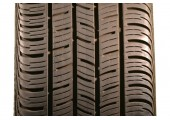 245/45/18 Continental Conti Pro Contact 100H 75% left