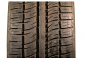 295/30/22 Pirelli Scorpion Zero Assimetrico 103W 95% left