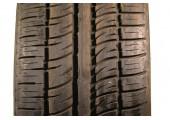 295/30/22 Pirelli Scorpion Zero Assimetrico 103W 95% left