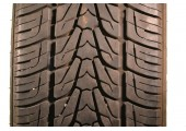 255/50/20 Nexen Roadian HP 109V 75% left