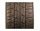 295/40/21 Pirelli Scorpion Zero 111V 40% left