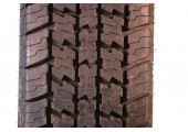 265/70/17 Steel Radial All Terrain 95% left