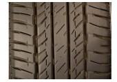 175/65/15 Bridgestone Turanza EL400 02 84H 55% left