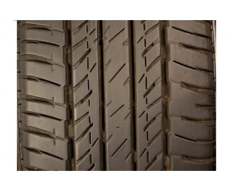 Used 175/65/15 Bridgestone Turanza EL400 02 84H 55% left