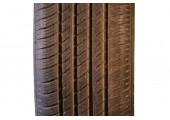 235/60/16 Michelin Energy MXV4 Plus 100H 75% left