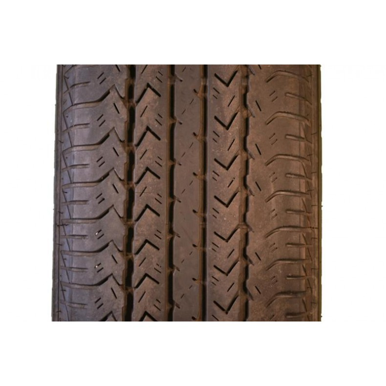 Firestone Affinity Touring >> 215 65 16 Firestone Affinity Touring 98t 40 Left Used New Tires