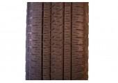 275/70/16 Bridgestone Dueler H/L Alenza 114H 55% left