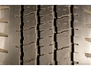 245/75/16 Hankook Dyna Pro AS 120R 55% left